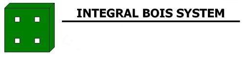 Integral Bois System